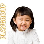 star tots playgroup